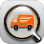 これは便利!宅配業者を検索できる配達追跡アプリ